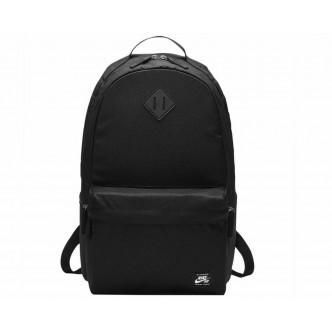 Nike Zaino Icon SB Nero BA5727-010