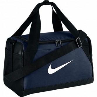 Nike Brasilia XS Blu/Bianco BA5432-410