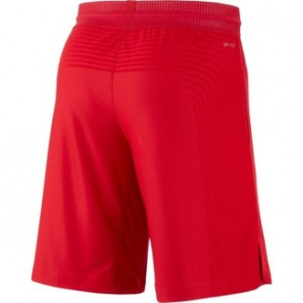Jordan Ultimate Flight Men's Basketball Shorts col. Rosso cod. 887446-687