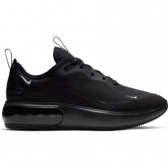 Nike Air Max Dia Full Black AQ4312-003