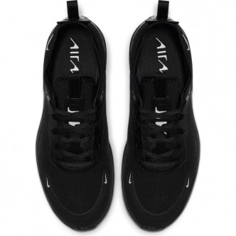 Nike Air Max Dia Full Black AQ4312 003
