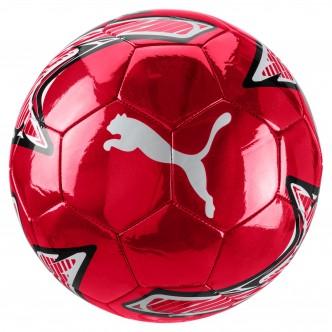 Puma - ACM One Laser Ball col. Rosso/Nero cod. 083278-01 mis. 5