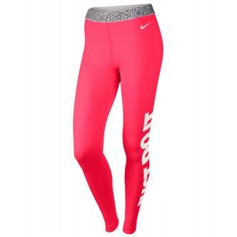 Nike Hyperwarm Fucsia/Bianco 640959-646