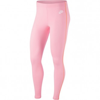 Nike Sportswear Med Soft Rosa/Arancione AR2445-690