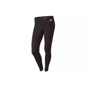 Nike Leg-A-See Allover Print 629208-634