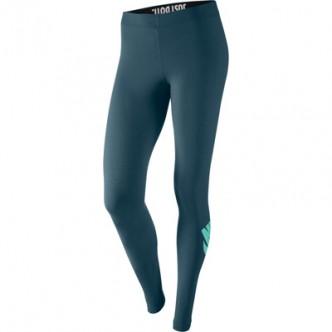 Nike Leg-A-See Logo Pants 615049-483