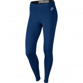 Nike Sportswear JDI Leggings 726085-433
