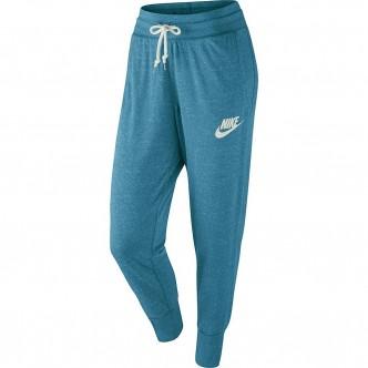 Nike Gym Vintage Pant Azzurro 545782-413