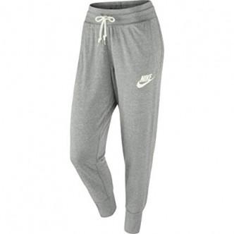 Nike Gym Vintage Pant Grigio 545782-050