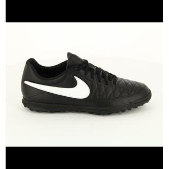 Nike Majestry TF Bianco/Nero AQ7901-017