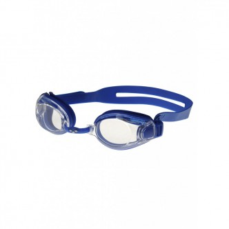 Arena Occhialini Training Zoom X-Fit Blu 9240417
