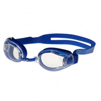 Arena Occhialini Training Zoom X-Fit Blu 9240471