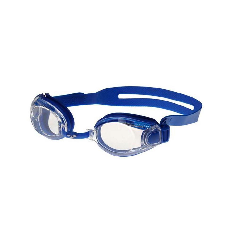 Arena Occhialini Training Zoom X-Fit Blu 9240471