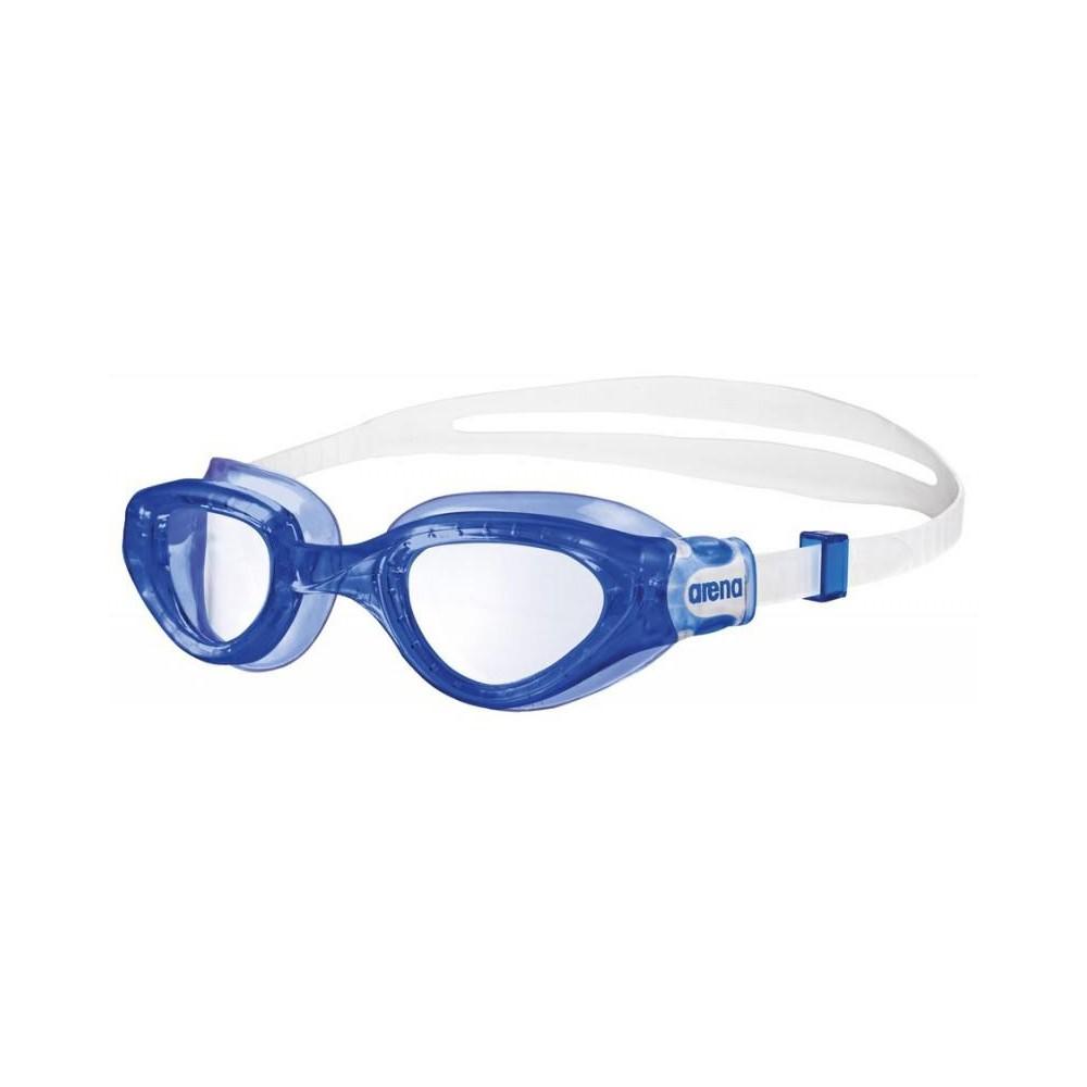 Arena Occhialini Training Cruiser Soft Blu 9242610