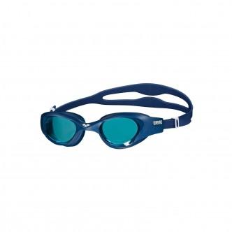 Arena Occhialini Fitness Universal Fit Blu 001430-844
