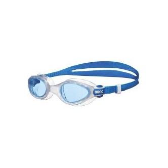 Arena Occhialini Training Imax 3 Azzurro 1E19210