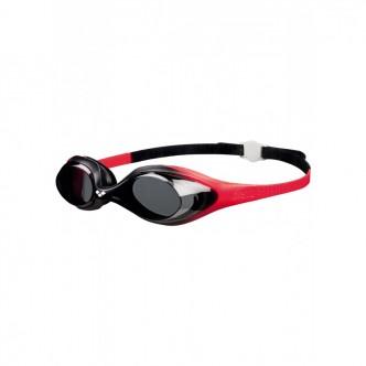 Arena Occhialini Training Spider Junior Rosso 9233854