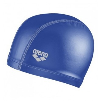 Arena Cuffia Light Sensation Blu 91900701