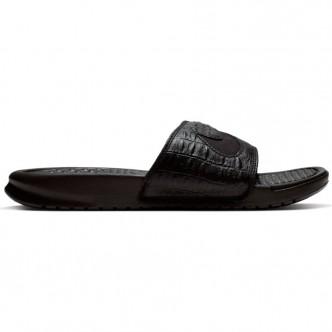Nike Benassi Womens JDI SE Nera AO1036-001