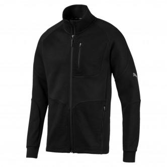 Puma Evostripe Jacket col. Nero cod. 580095-01