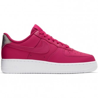 Nike Air Force 1 '07 Essential Fucsia/Bianco AO2132-601
