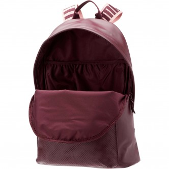 PUMA Prime Backpack Cali Bordeaux cod. 076607-02