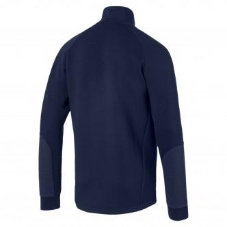 Puma Evostripe Jacket Blu 580095-06