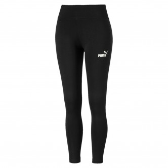 Puma Amplified Leggins Nero 580476-01