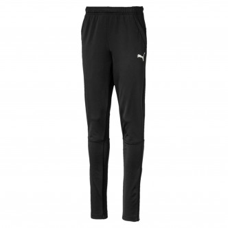 Puma A. C. Milan Training Pants Antracite 704288-03
