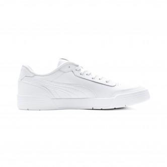 Puma Caracal Bianco/Argento 369863-02