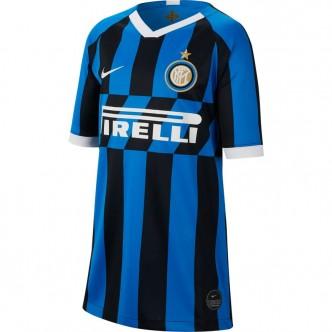 Maglia Inter Home 2019/2020