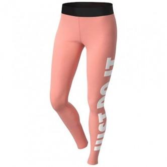 Nike Sportswear Leg-A-See Rosa/Bianco AR3511-606