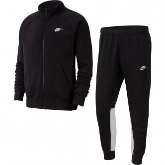 Nike Sportswear Nero/Bianco BV3017-010
