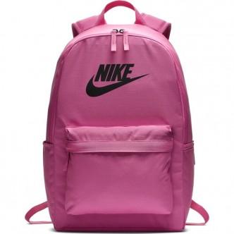 Nike Heritage 2.0 Rosa/Nero BA5879-610