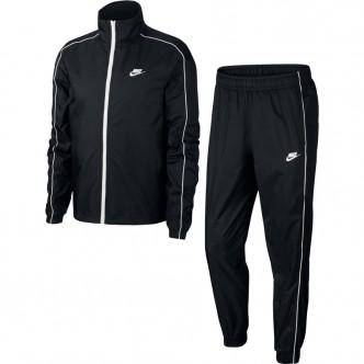 Nike Sportswear Nero/Bianco BV3030-010
