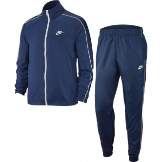 Nike Sportswear Blu/Bianco BV3030-410