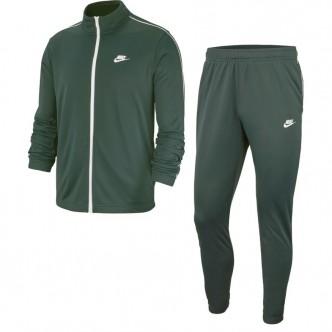 Nike Sportswear Verde/Bianco BV3034-370