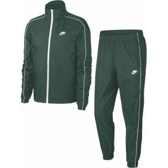 Nike Sportswear Verde/Bianco BV3030-370