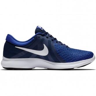 Nike Revolution 4 Blu AJ3490-414