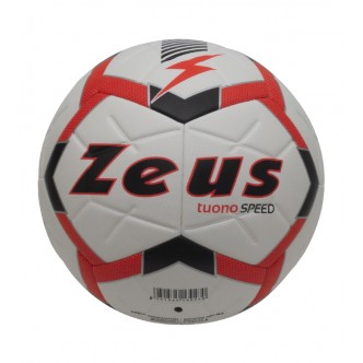 PALLONE SPEED ZEUS SPORT
