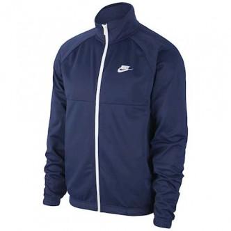 Nike Sportswear Blu/Bianco BV3055-410