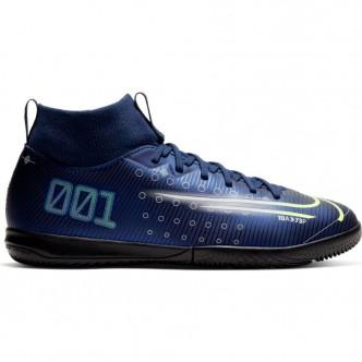 Nike Mercurial Superfly 7 Academy Blu Elettrico BQ5529-401
