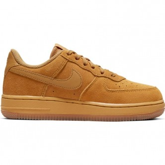 Nike Force 1 LV8 3 Scamosciata BQ5486-700