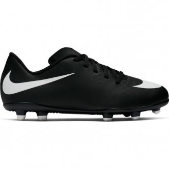 Nike Bravata II Jr. Nero/Bianco 844442-001