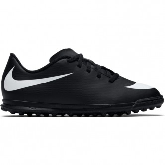 Nike Jr. BravataX II Jr. Nero/Bianco 844440-001