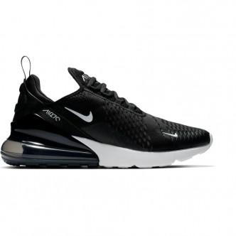 Nike Air Max 270 Nero/Bianco AH6789-001