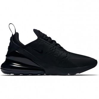 Nike Air Max 270 Full Black AH6789-006
