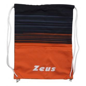 Zaino Easy Zeus Sport