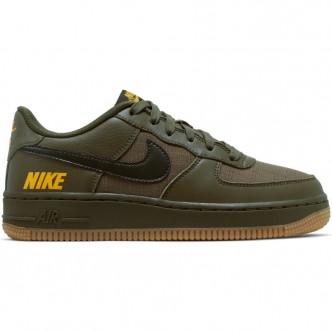 Nike Air Force 1 LV8 5 Verde Camo CQ4215-200