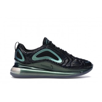 Nike Air Max 720 Throwback Future AO2924-003